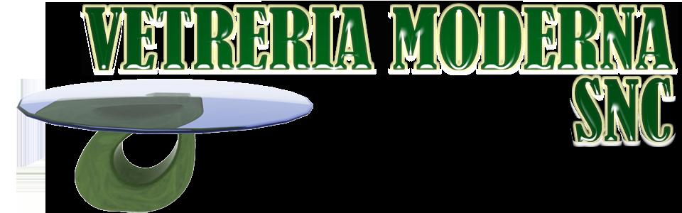 Vetreria Moderna Savona.Vetri E Vetrai A Savona Vetreria Moderna Snc