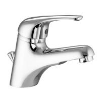 Offerta rubinetteria per bagno lavabo e bidet a sasso - Rubinetteria bagno gattoni ...