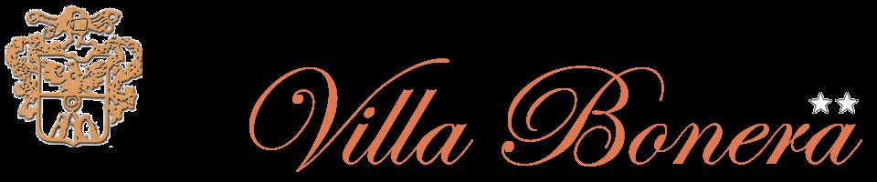 HOTEL VILLA BONERA SRL