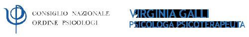 Psicologia  e Psicoterapia Online