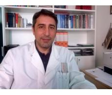 Dr. Vito Maria Strollo
