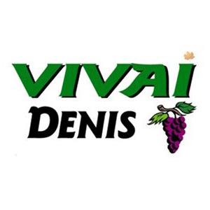 Produzione e vendita piante da frutta ad Asti. Rivolgiti a VIVAI DENIS DI BRANDONE DENIS tel 0141 725062 cell 349 6041641