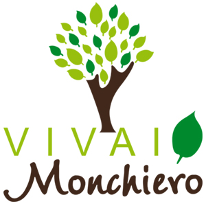 VIVAI MONCHIERO