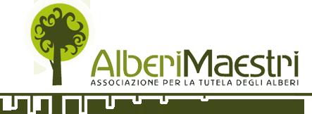 Alberi Mastri