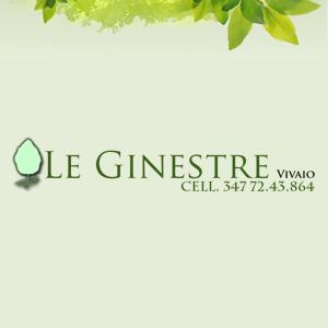 LE GINESTRE SNC DI MASSIMO BRIZIARELLI & C.