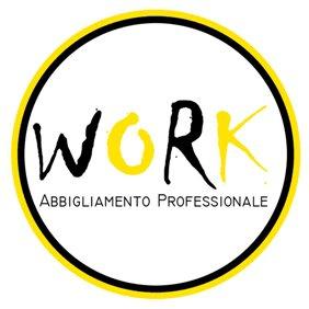 WORK SAS di Manuela Pellegrini & C.