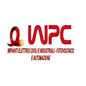 WPC SRL