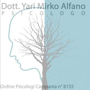DOTT. YARI MIRKO ALFANO