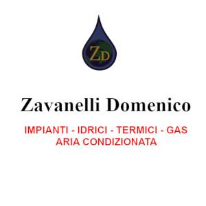 Realizzazione Impianti a Gas a Teramo. ZAVANELLI IMPIANTI DI ZAVANELLI DOMENICO tel 0861 553903 cell 347 3330828