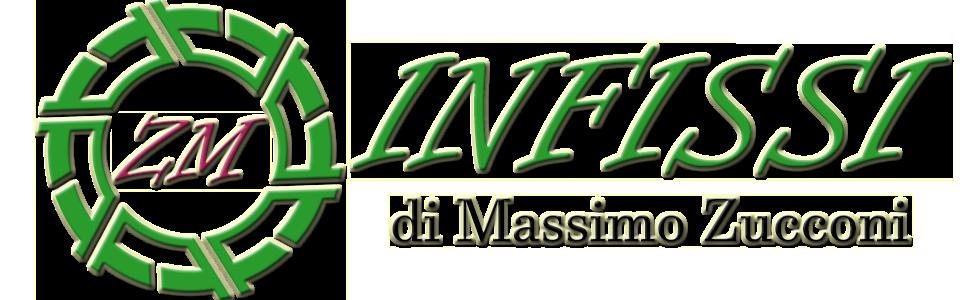 ZM INFISSI DI ZUCCONI MASSIMO