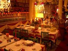 Ristorante Una Franca:Mangiare specialità tipiche piemontesi a Biella