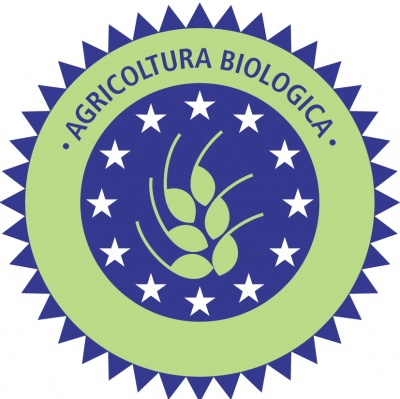 LUCCHI & GUASTALLI SRL - BIOLOGICO