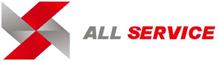 all_service_442