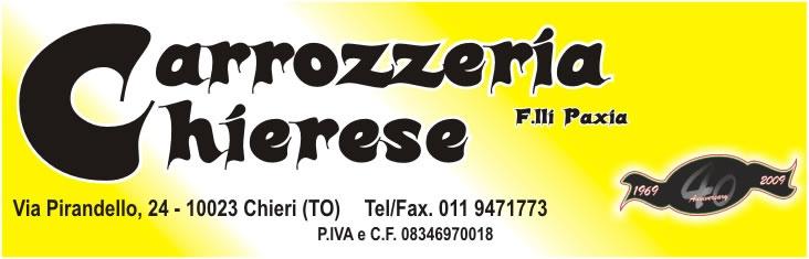 banner-moto-design_732