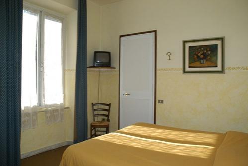 ALBERGHI LA SPEZIA HOTEL LA SPEZIA ALBERGHI SARZANA HOTEL SARZANA