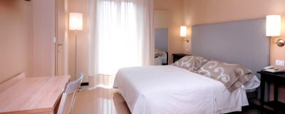 camertehotelcarlalevanti_400