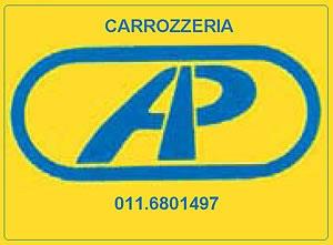 carrozzria-ap_300