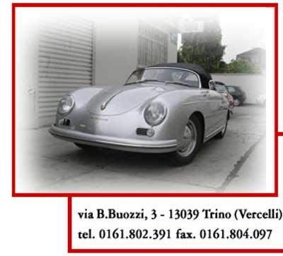 http://www.trovavetrine.it/imgs/trovavetrine/cattaneo-ermanno_400_01.jpg