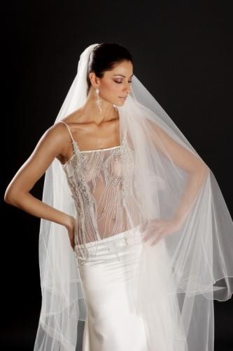 Vestiti da sposa a napoli
