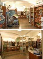 Farmacia delle fornaci:Farmacie a Savona