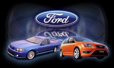 ford-logo_400