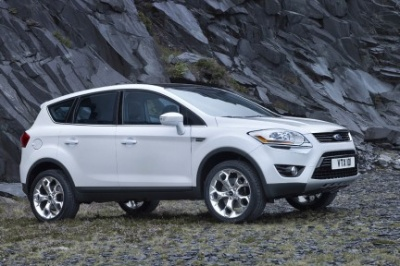 ford_kuga_concept_01_400