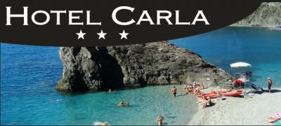 hotelcarla_400