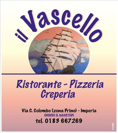 il_vascello_bozza_cartelli_11_450