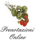 inc_prenota_1_140