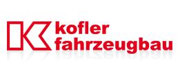 kofler_261_01