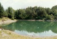 lago200_200