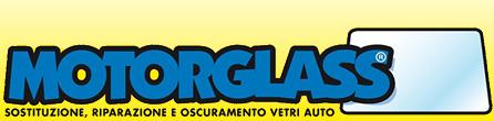 logo_446