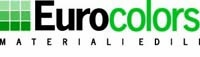 logo_eurocolors_def_200_01
