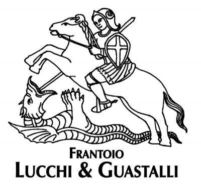 LUCCHI & GUASTALLI SRL