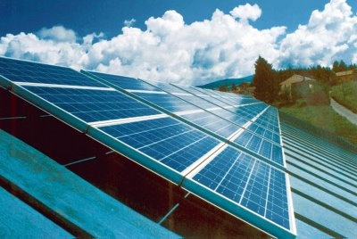 pannelli-solari-fotovoltaici_400