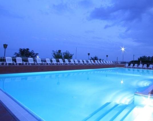 piscina_536