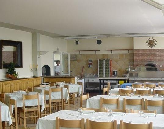 ristorante_537