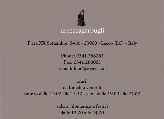 schermata_2010-05-04_a_17.22.44_551