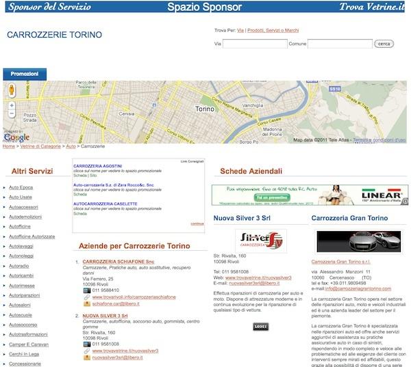 schermata_carrozzerie_torino_600