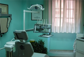 studio-dentistico_320_01