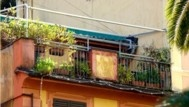 Tecnitenda: tende da sole per Condomini