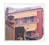 villa-iolanda_172_01