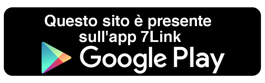 Scarica l'App 7Link